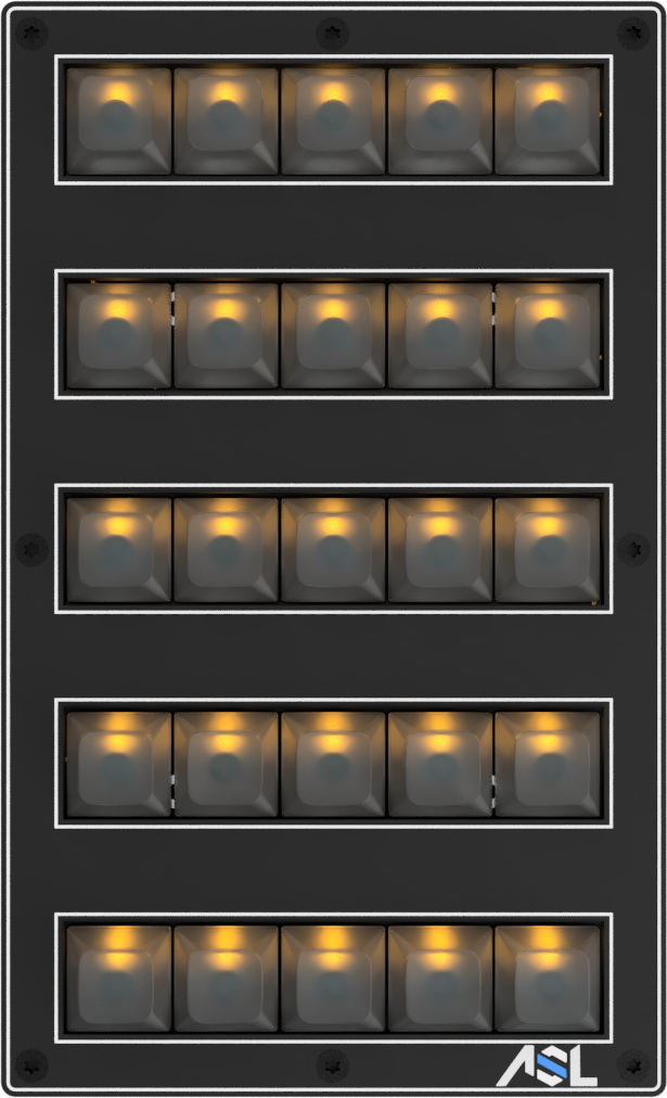 Buttons5x6_Led