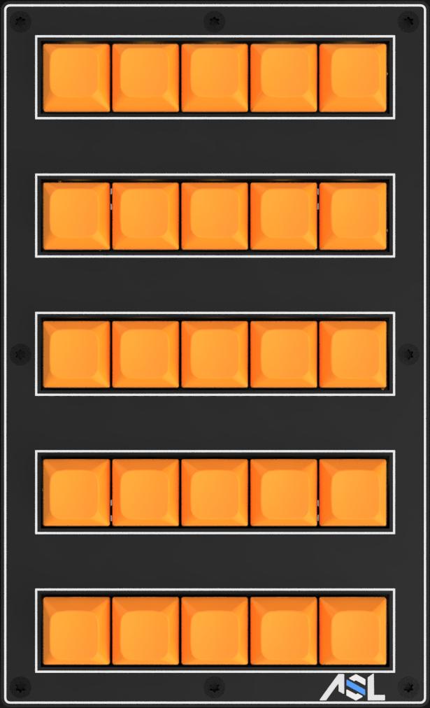 Buttons5x6_Orange